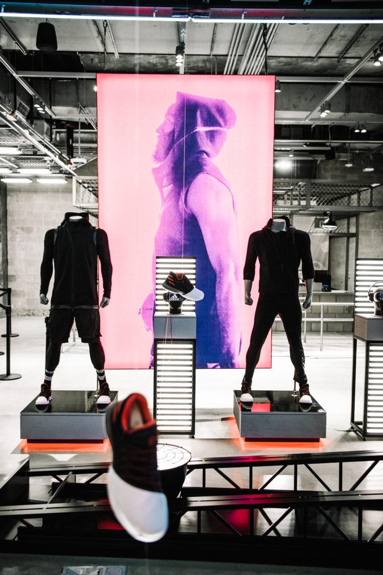 Harden-Vol.-1-Installation-@-the-adidas-NYC-5th-Avenue-Flagship-750x1127.jpg