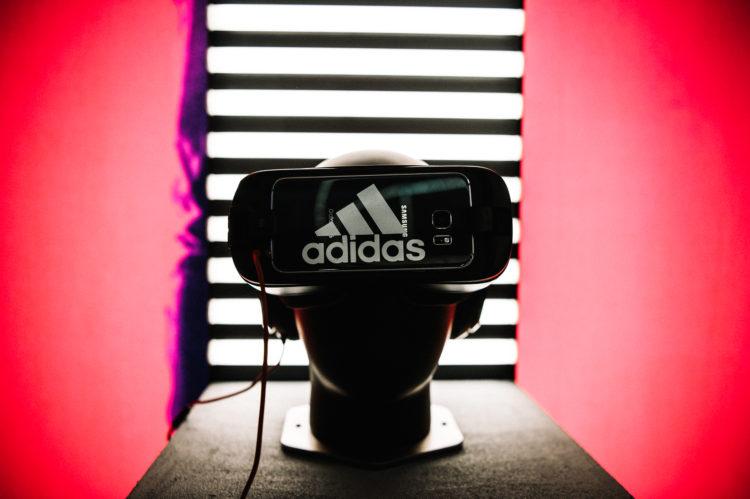 Harden-Virtual-Harden-Vol.-1-Reality-Station-@-the-adidas-NYC-5th-Avenue-Flagship-750x499.jpg