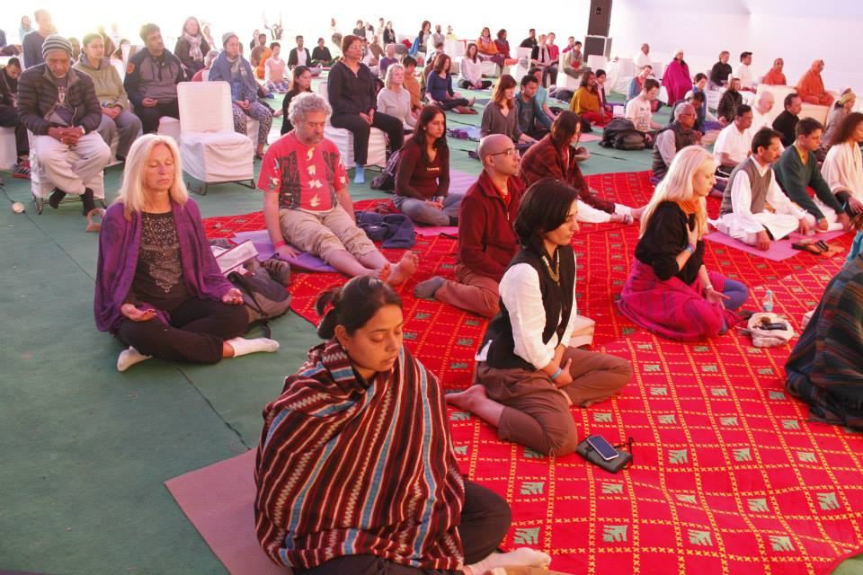 international-yoga-festival-india002.jpg