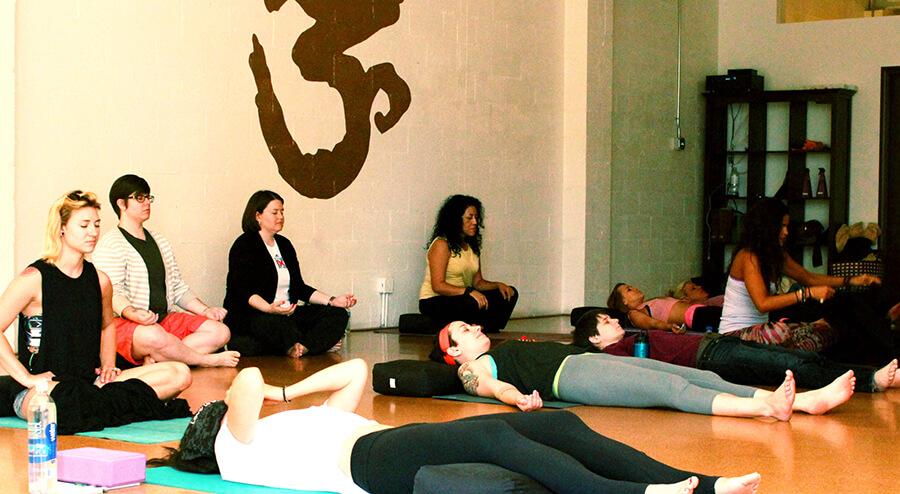 agni-yoga-la-002.jpg