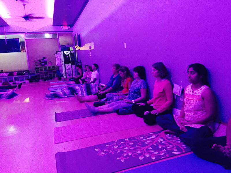 tantra-workshops003.jpg