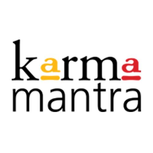 CB-press-page-karmamantra.jpg
