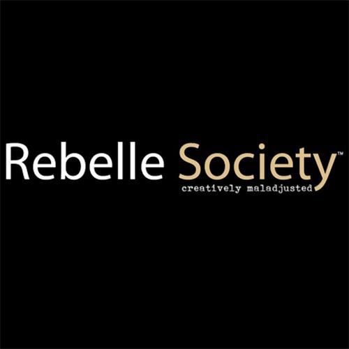 CB-press-page-rebellesociety.jpg
