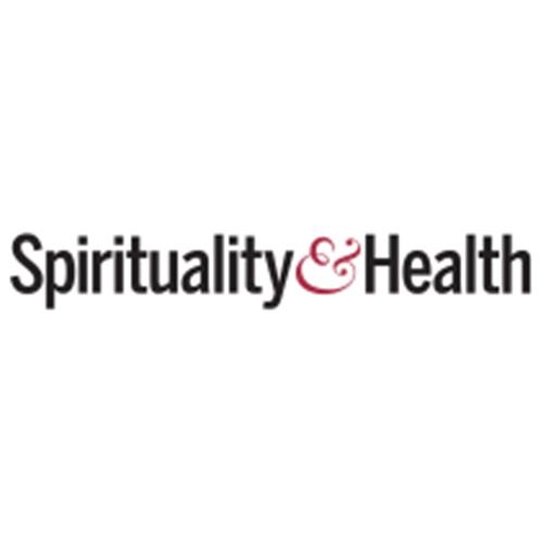 CB-press-page-spiritualityandhealth.jpg