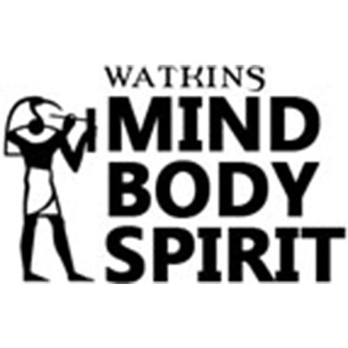 CB-press-page-watkins.jpg