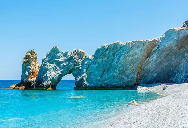 Retreat-Greece.jpg