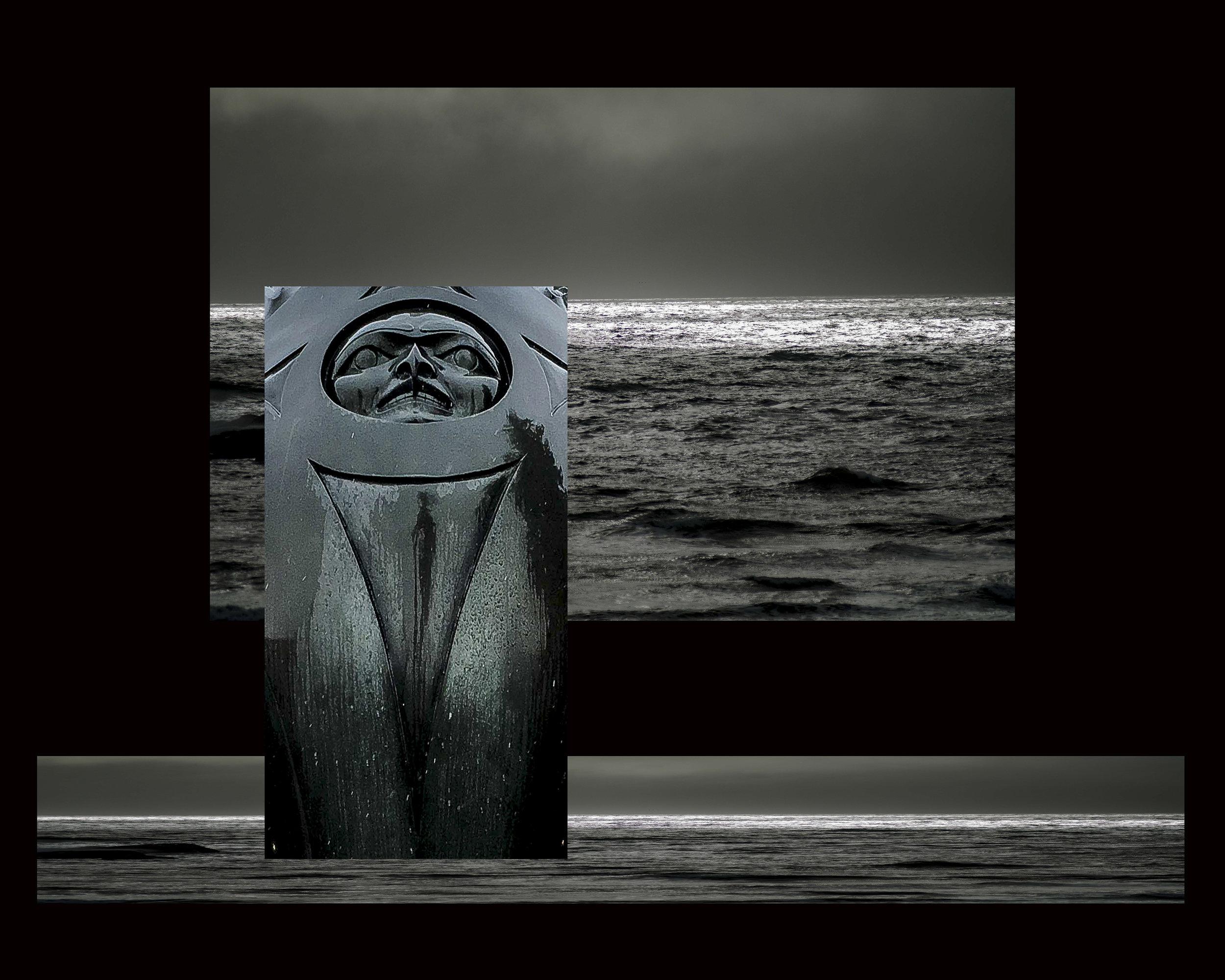 oceanman7_2.jpg