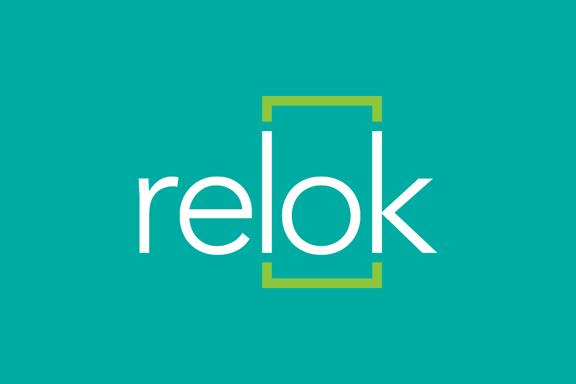 relok2.jpg