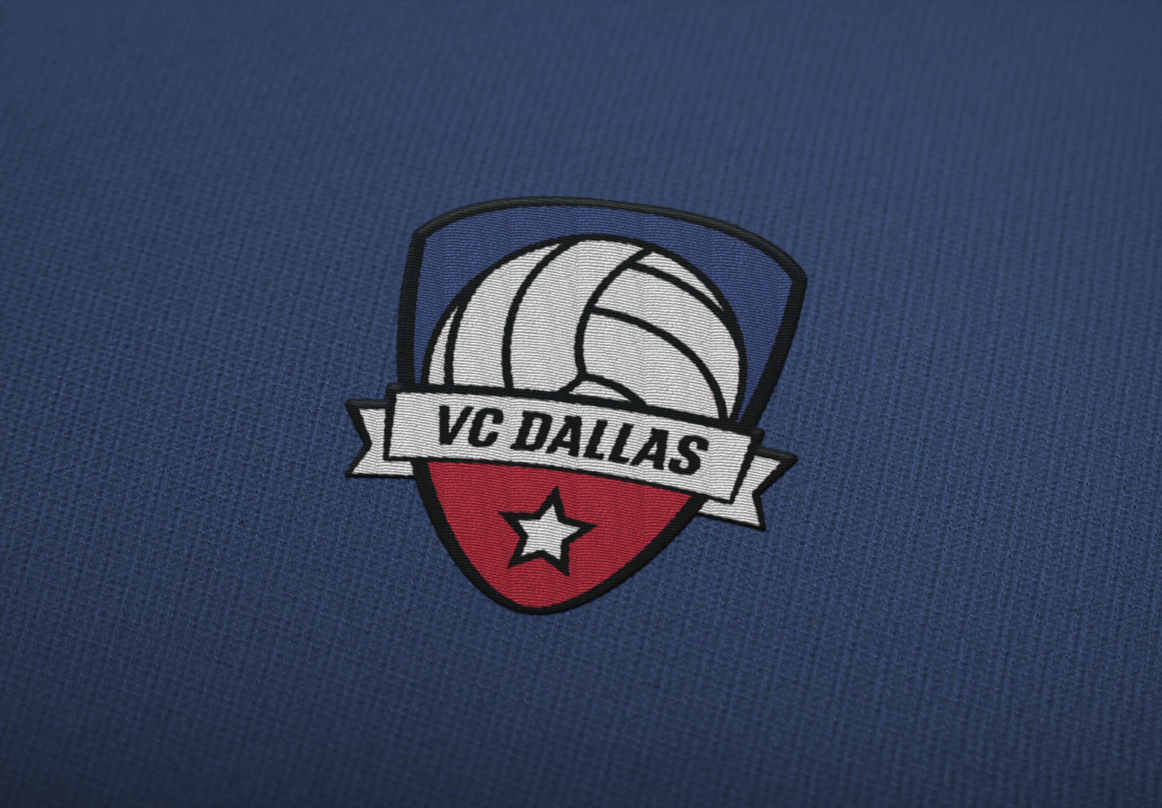 Embroidered Logo MockUp.jpg