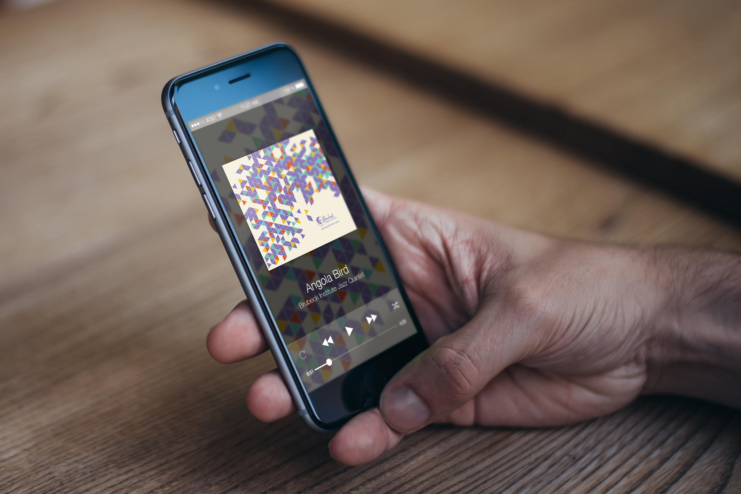 phone-mockup.jpg