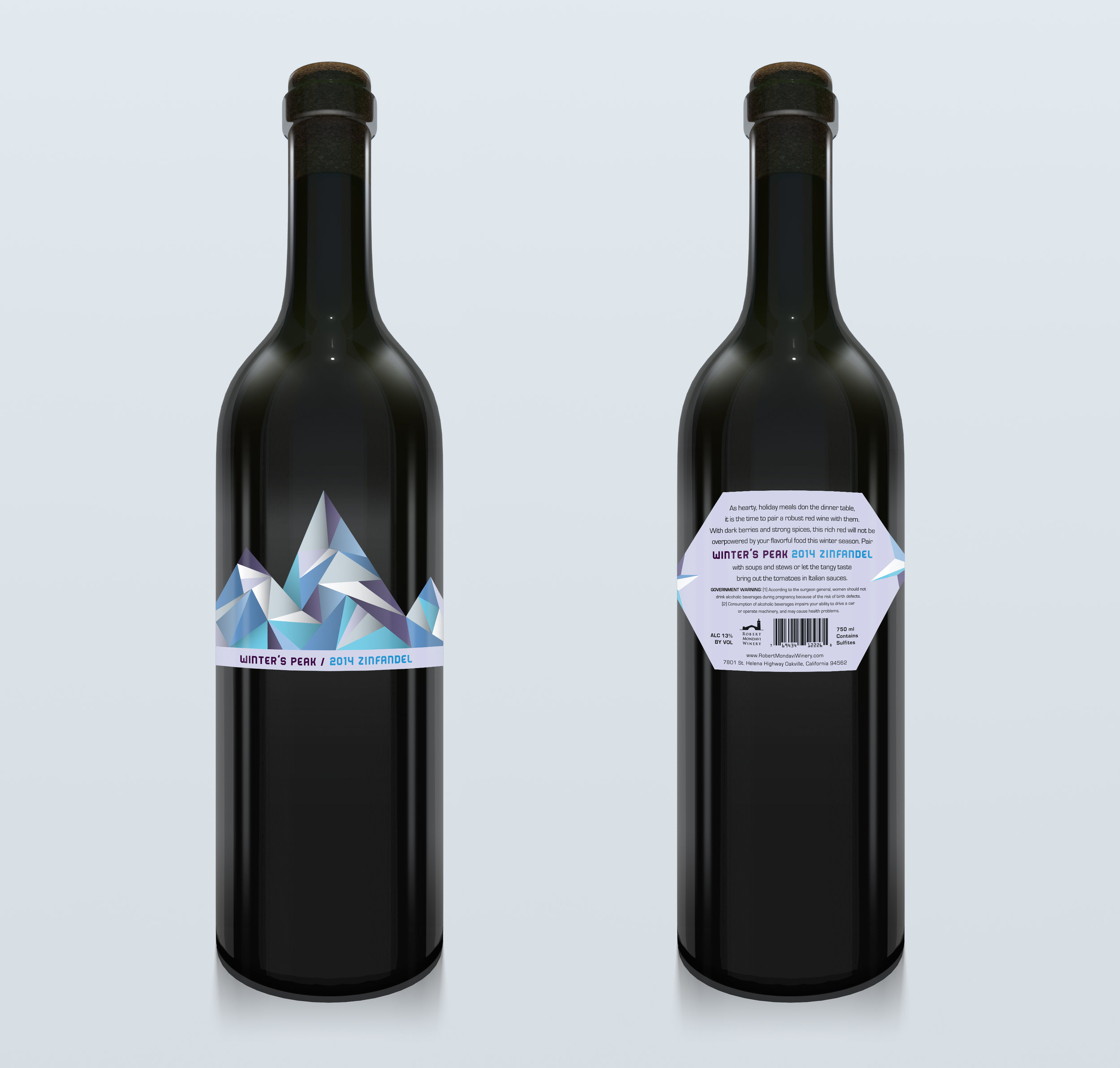 Free Wine Mock Up from freegraphicdesign double.jpg