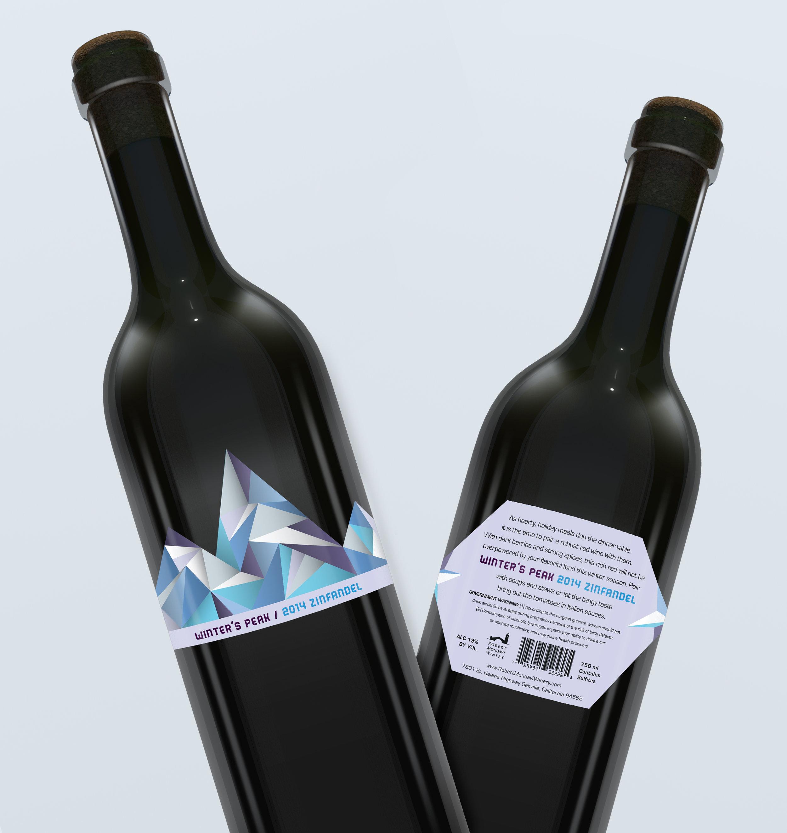 WINE-COLLAGE.jpg