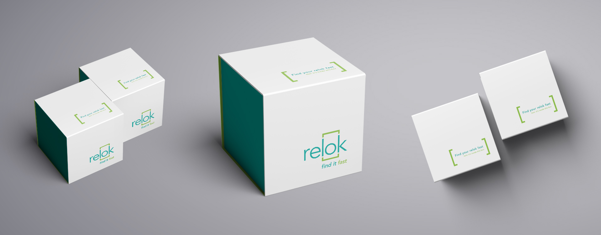 Slide Box Package Mockup2.jpg