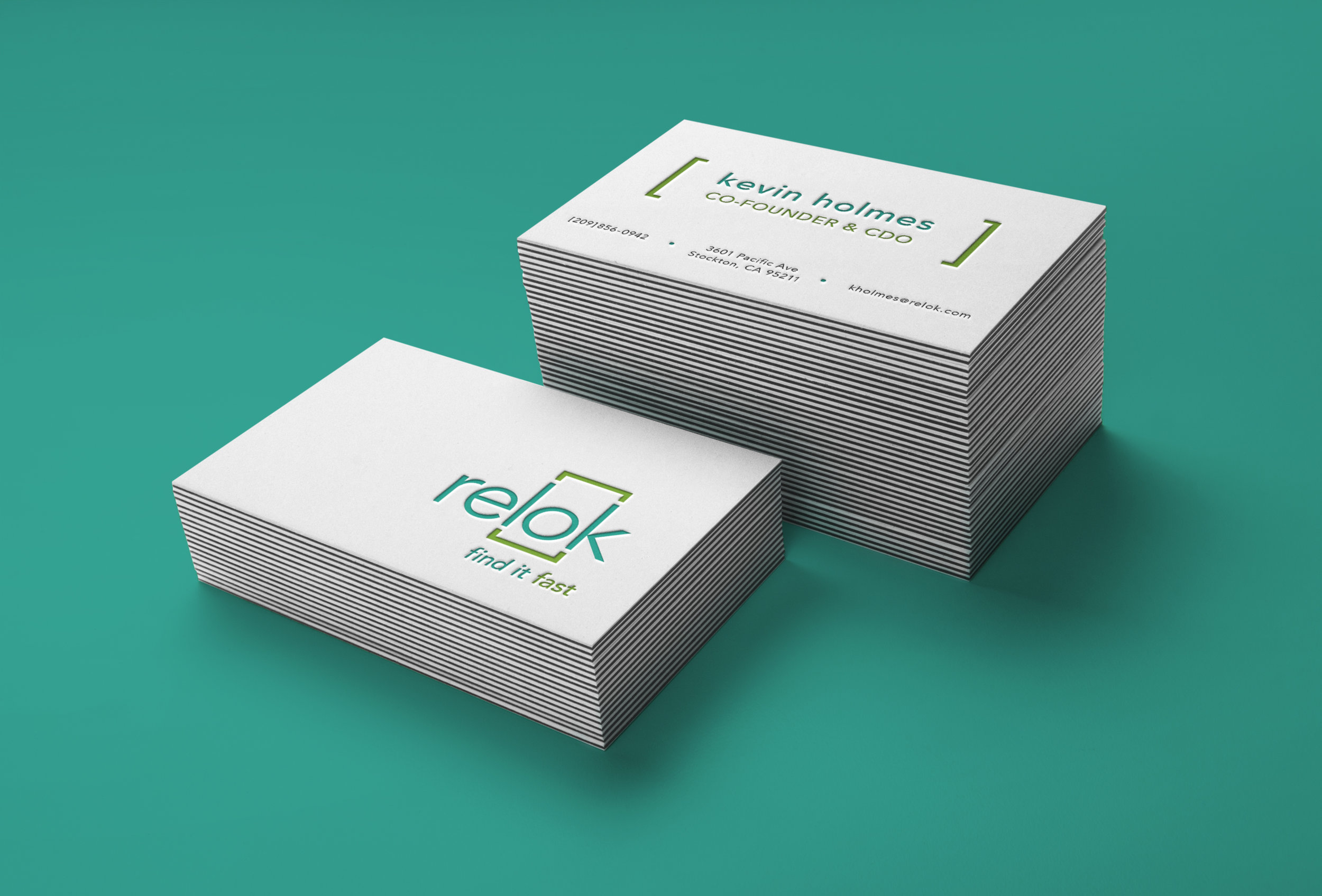 Stack Letterpress Business Card MockUp.jpg