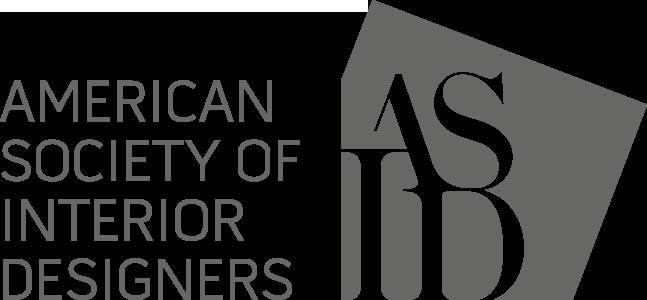 Logo_ASID_Mono.png