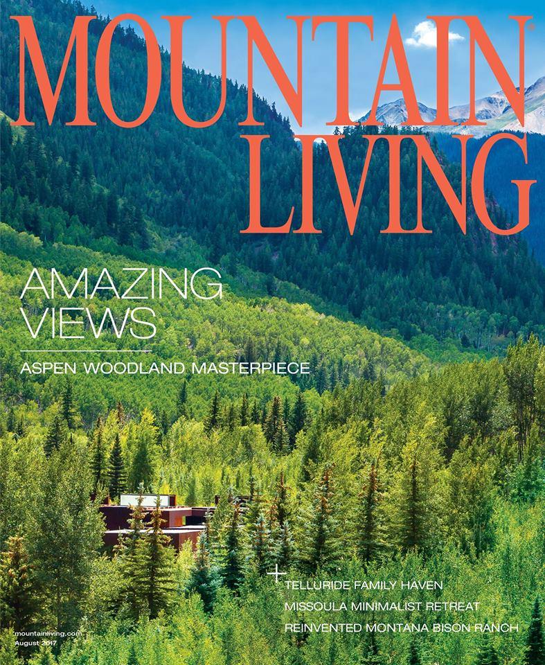 MountainLiving_2017.08.jpg