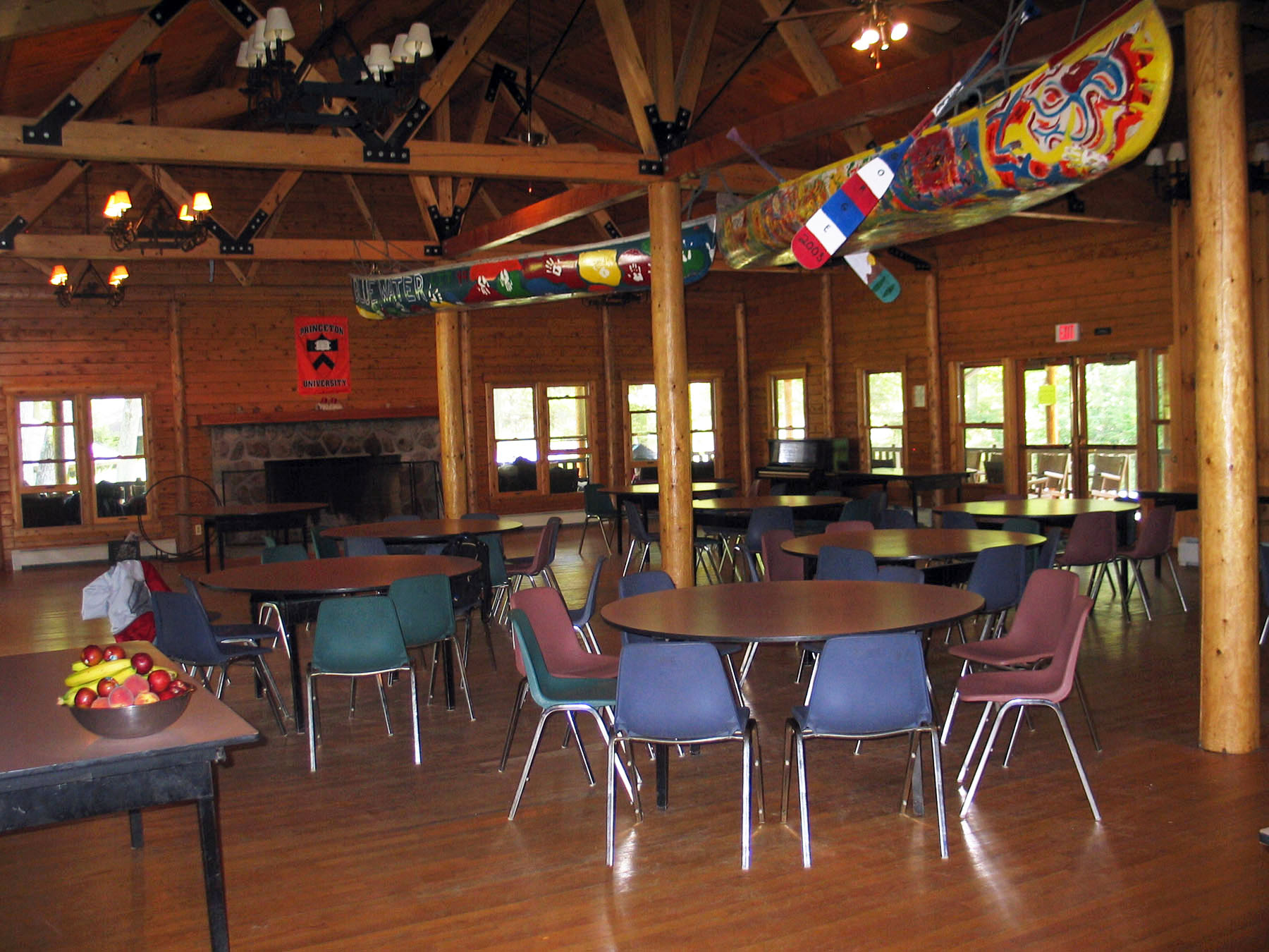 Egner Dining Hall.jpg