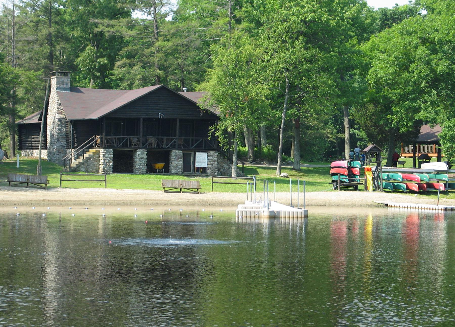 Danielson Lodge.jpg
