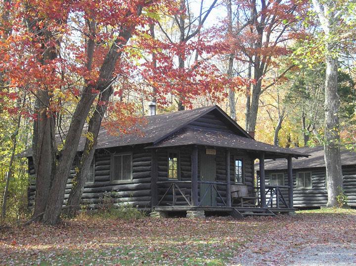 Cabin - Exterior (1).jpg