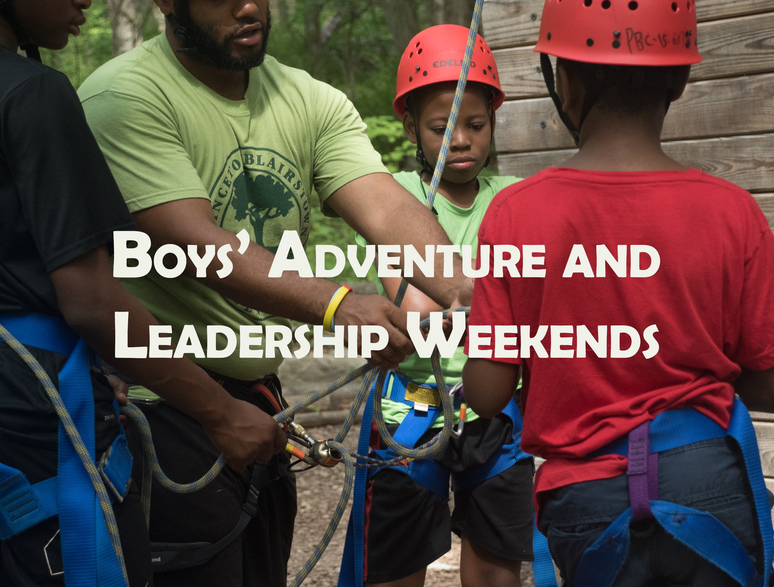 Boys Leadership 1p.png