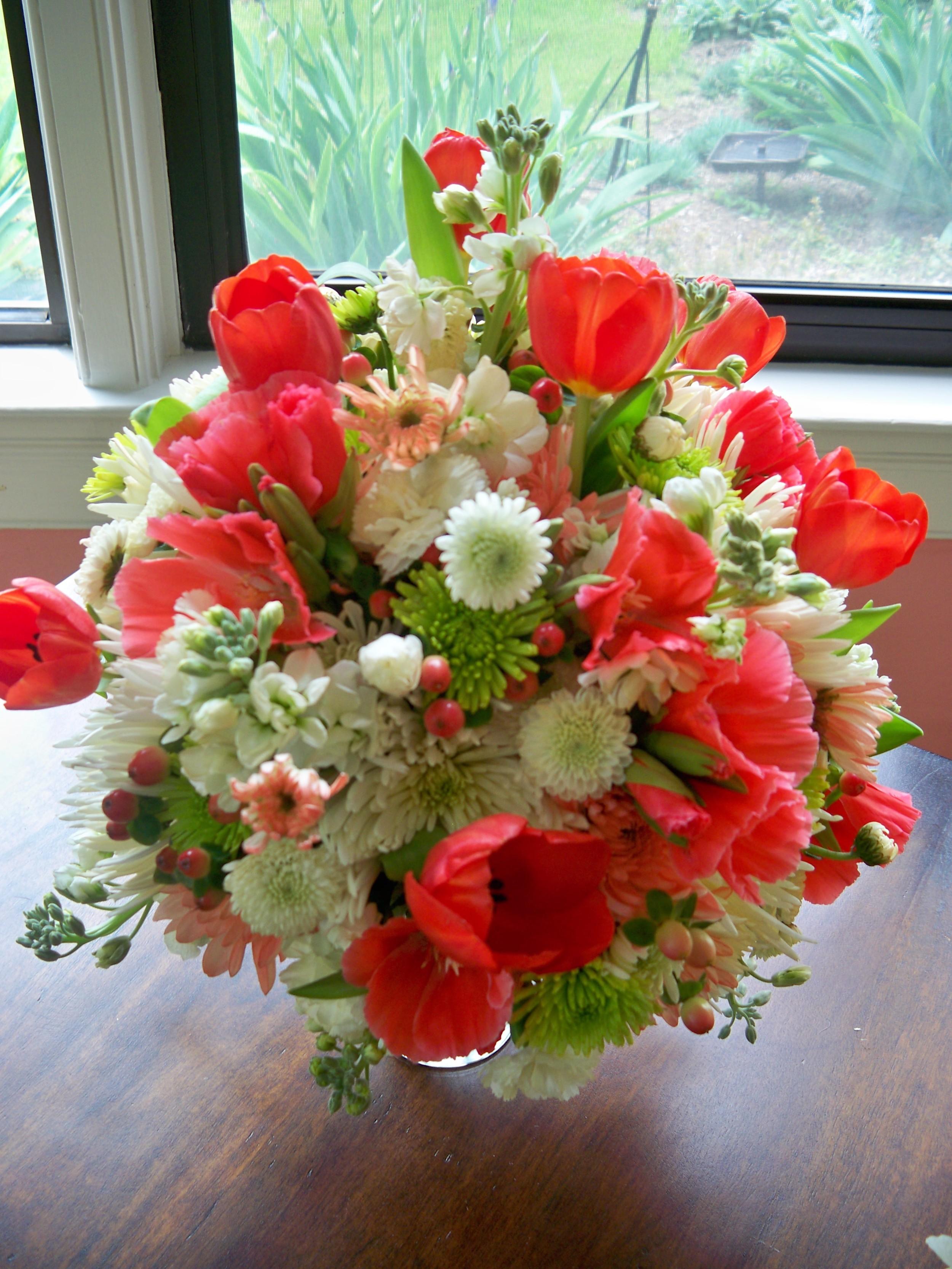 Flower Pic 13