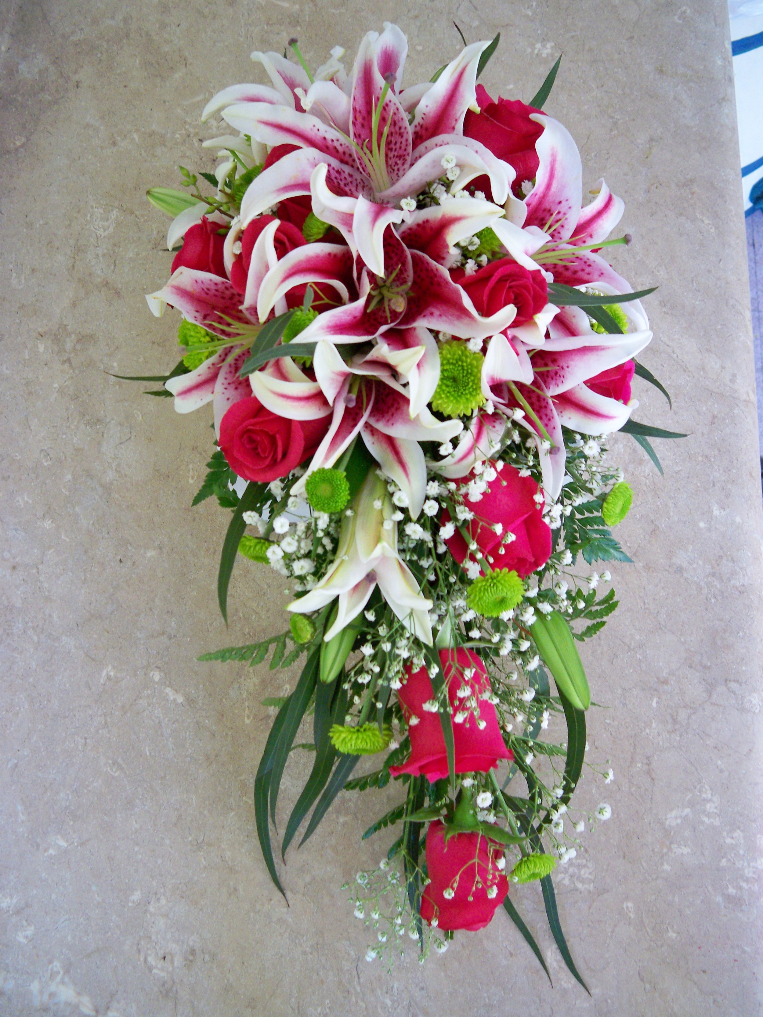 Flower Pic 17