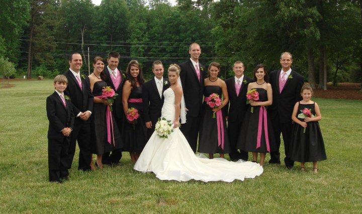 Wedding Pic 18