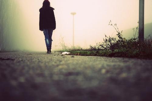 walkingaway.jpg
