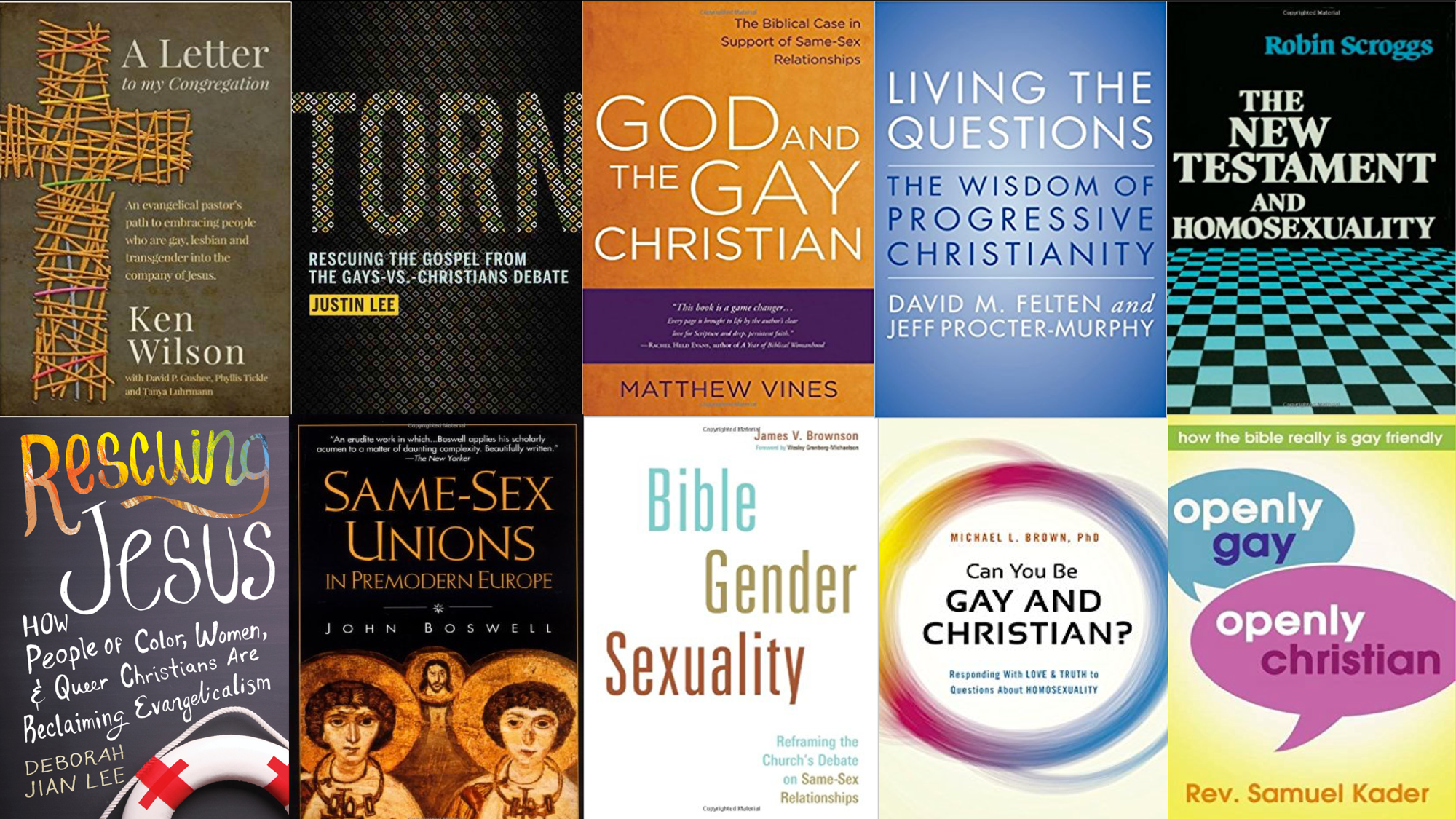 gaychristianbooks.png