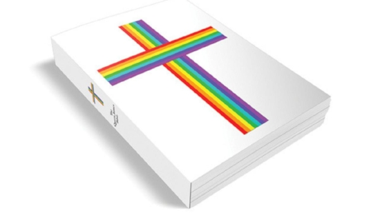 gay-proofing-the-bible-1413320853059.jpeg