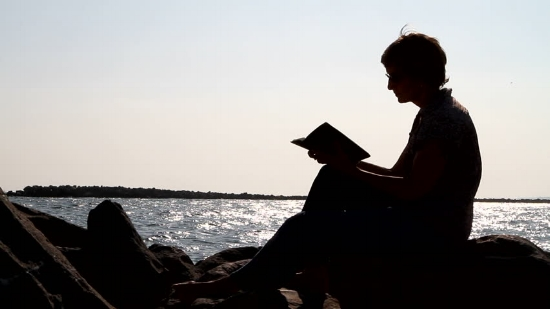 readingbook.jpg
