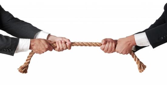 Rope-Tug-1024x524.jpg