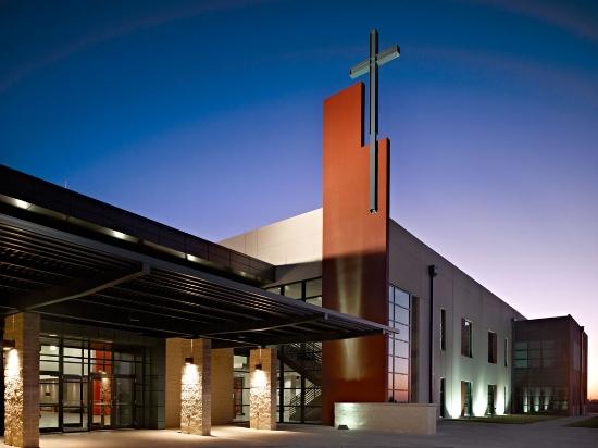 churchoncampus.jpg