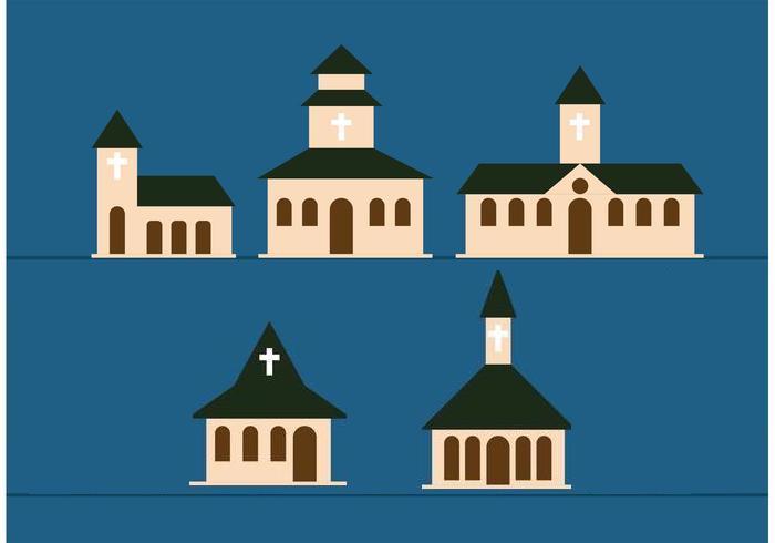 country-church-vectors.jpeg