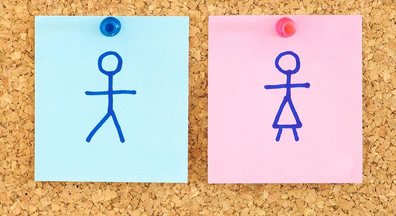 gender-issues.jpg