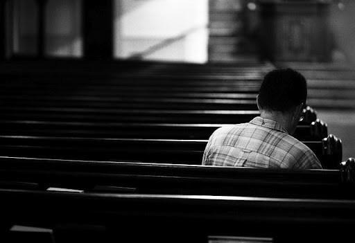 alone-in-a-pew-in-church.jpg