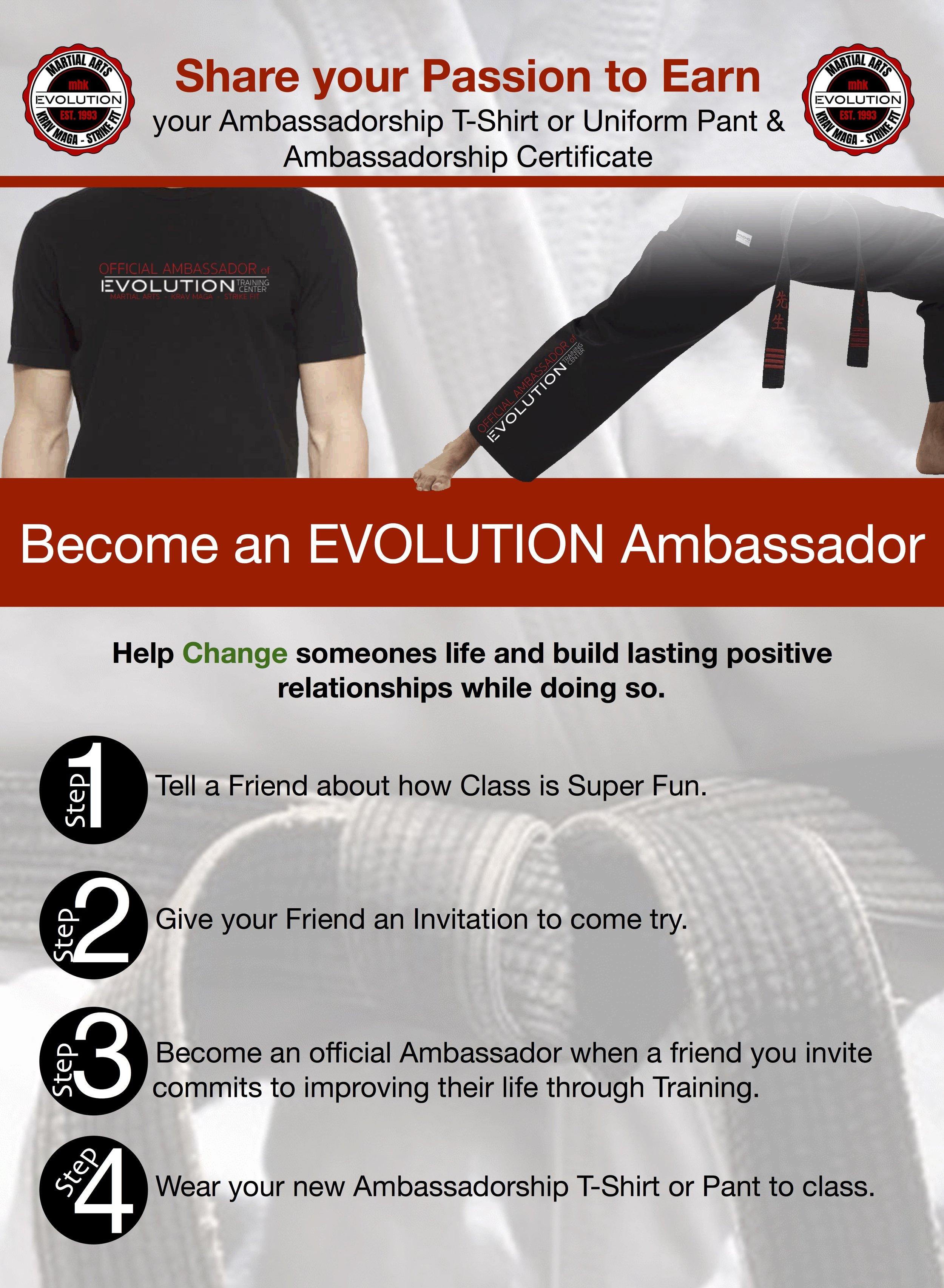 Ambassador Poster.jpg