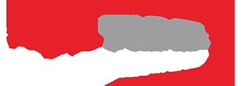 header_logo.redtide.png