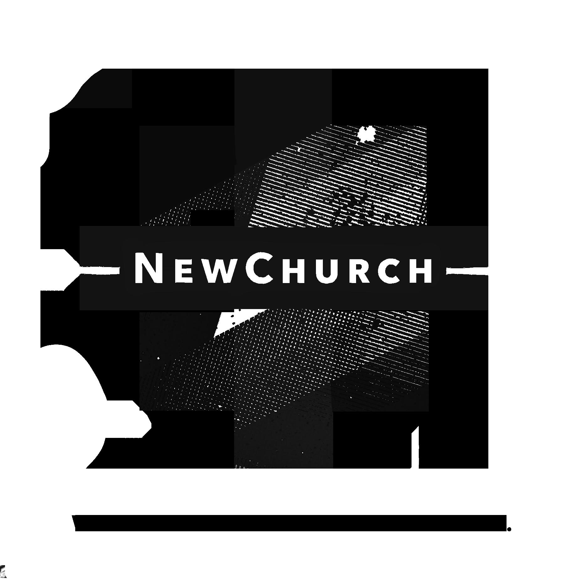 NewChurch-Cross_logo-refresh—Final cross-1 color BLK2.png