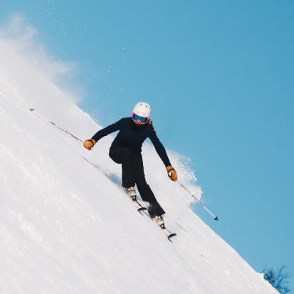 blog+ski.jpg