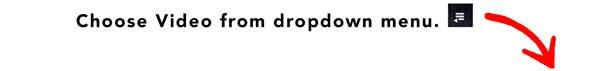 choose-video-from-dropdown-menu3.jpg