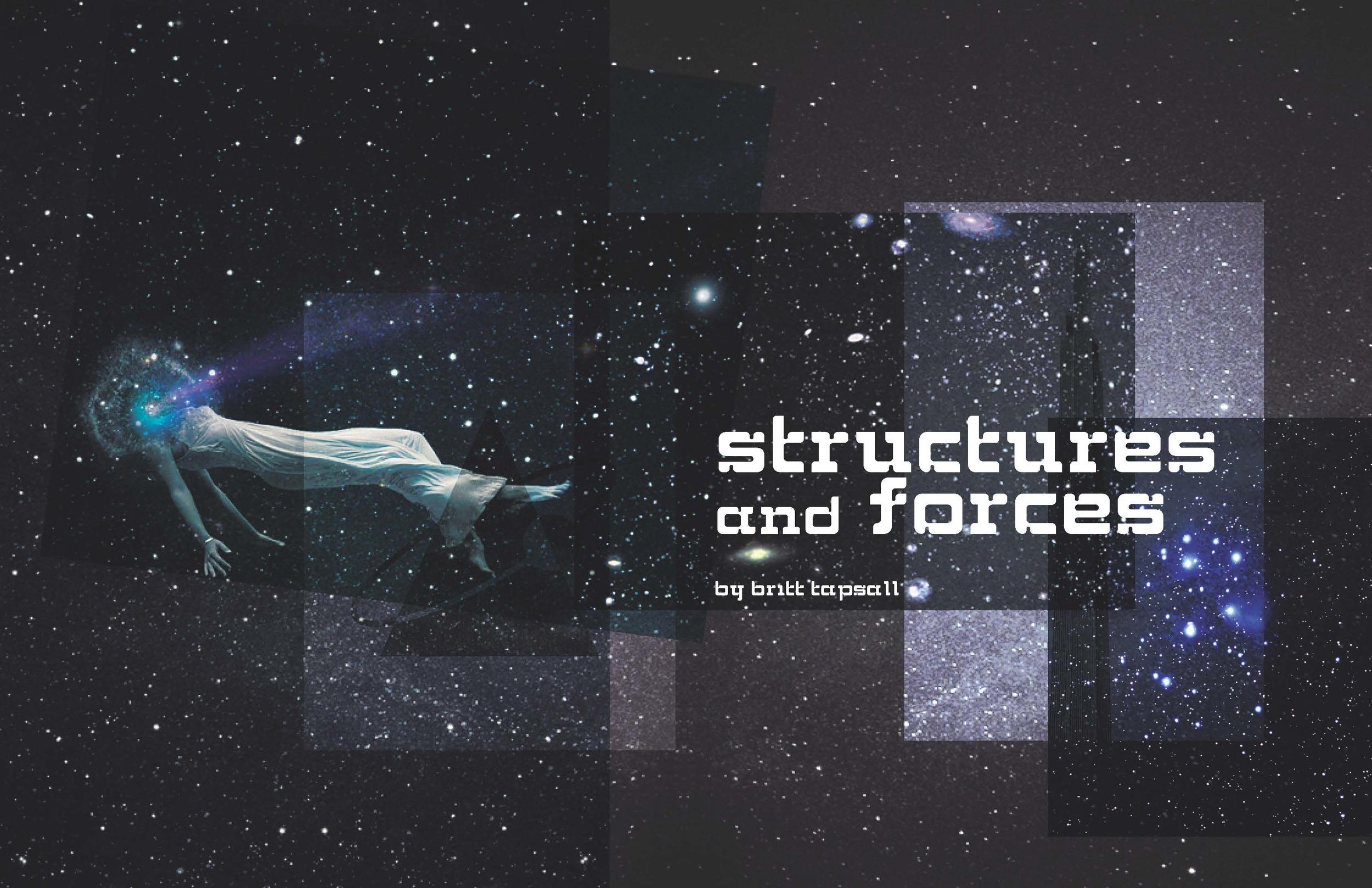 2012_Publicationdesignscifi_final_Page_1.jpg