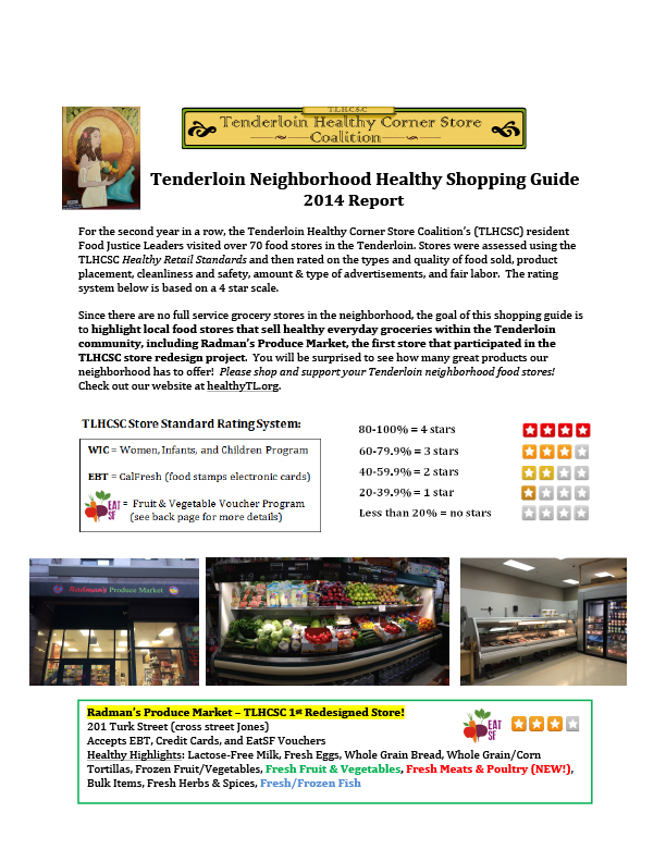 2014-Healthy-Retail-SF-Store-Guide_Page_01.jpg