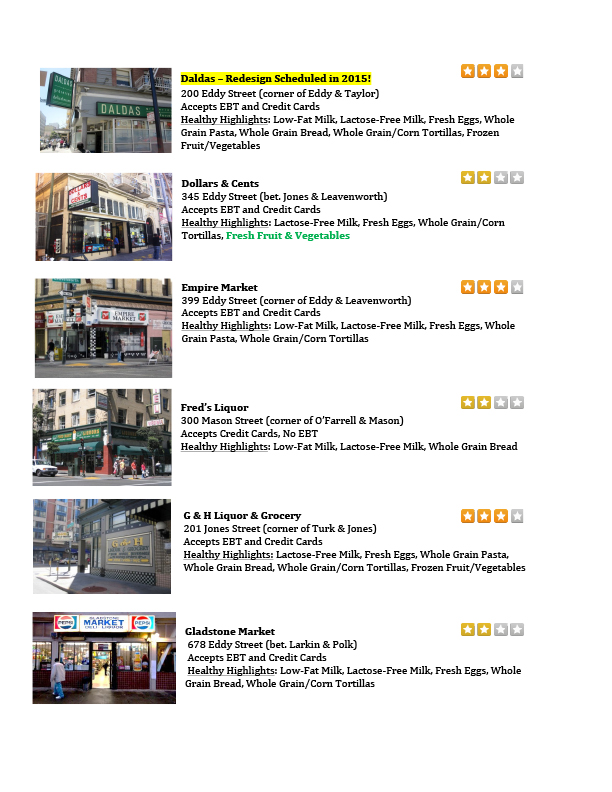 2014-Healthy-Retail-SF-Store-Guide_Page_04.jpg