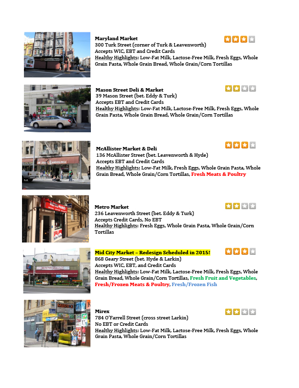 2014-Healthy-Retail-SF-Store-Guide_Page_06.jpg