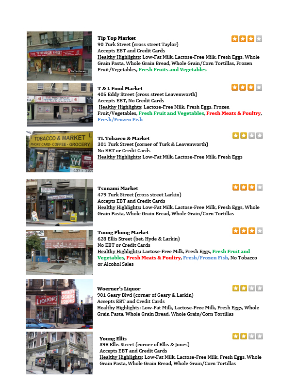 2014-Healthy-Retail-SF-Store-Guide_Page_08.jpg