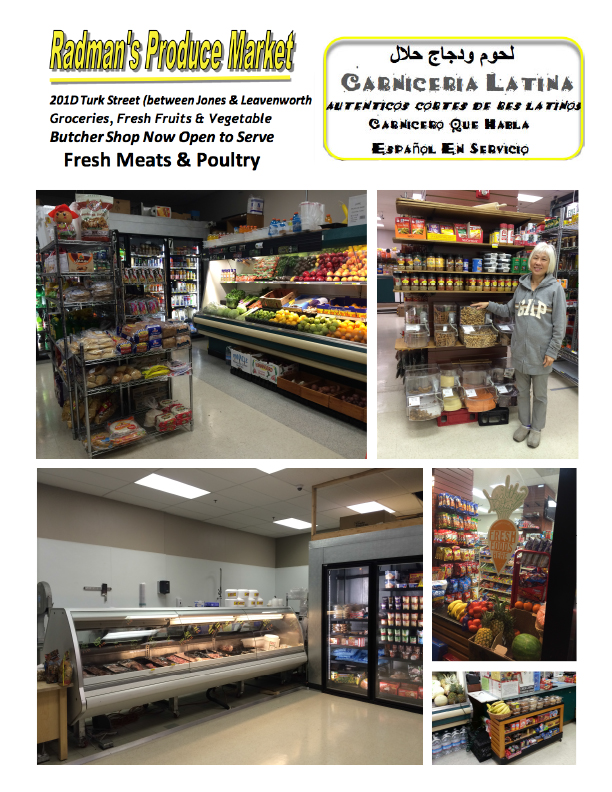 2014-Healthy-Retail-SF-Store-Guide_Page_11.jpg