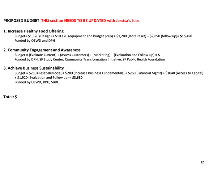 healthy-retail-IDP-12.jpg