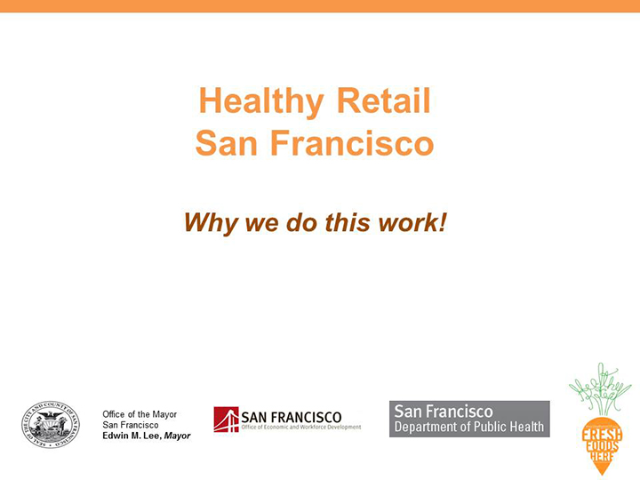 Slide1_health-retail-san -francisco.jpg