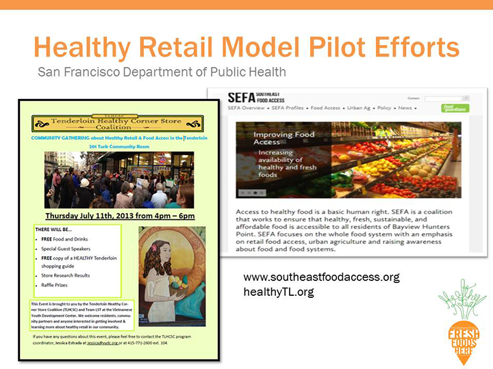 Slide5_health-retail-san-francisco.jpg